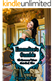 Emmaline's Gamble (The Ravenswood Manor Series Book 3)