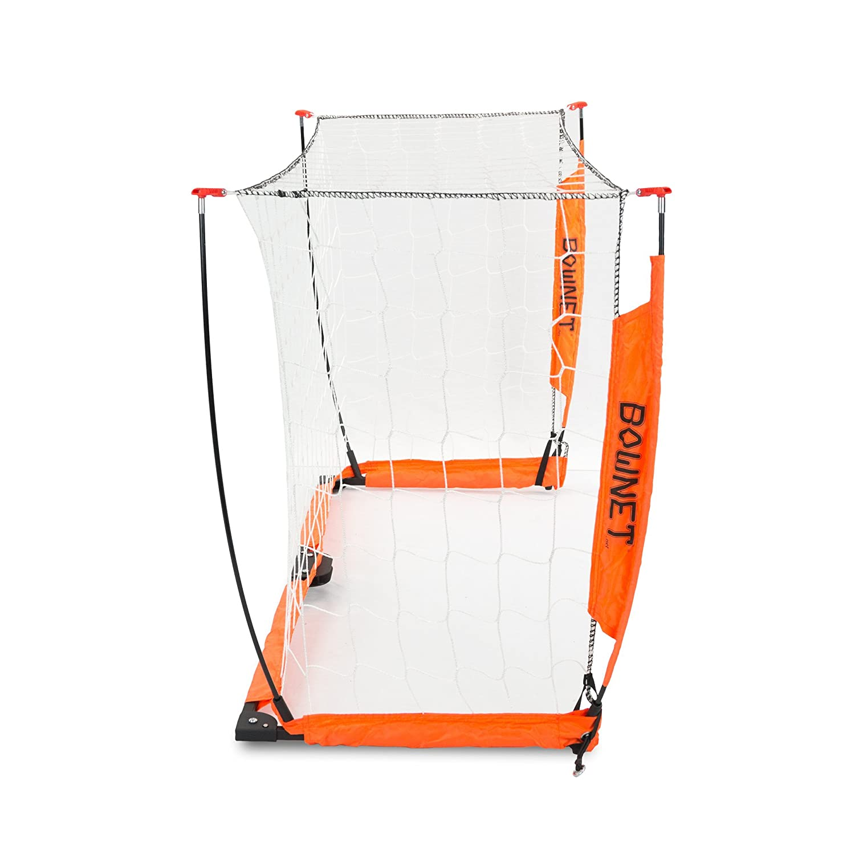 Bownet 3 x 5 Mini Portable Soccer Goal