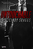 Untouchable (Entangled Ignite) (Untouchables)