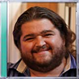 Hurley [Deluxe Version]