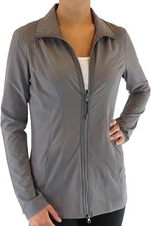 Alex + Abby Women's Pursuit Jacket