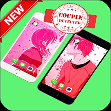 Unduh 4000 Wallpaper Android Couple Hd