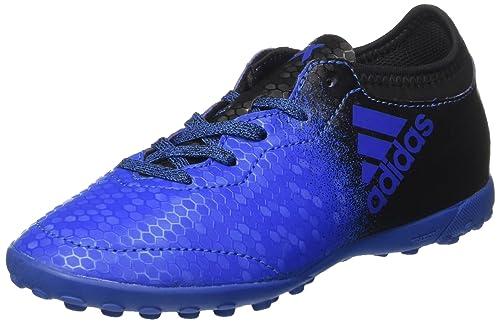 adidas X Tango 16.3 Tf J 72c1c6b66dcdc