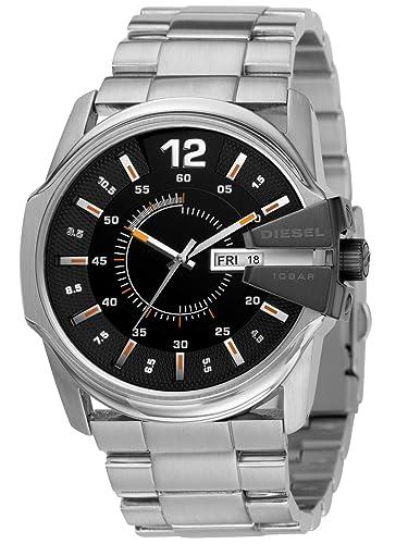 Diesel DZ1208 - Reloj