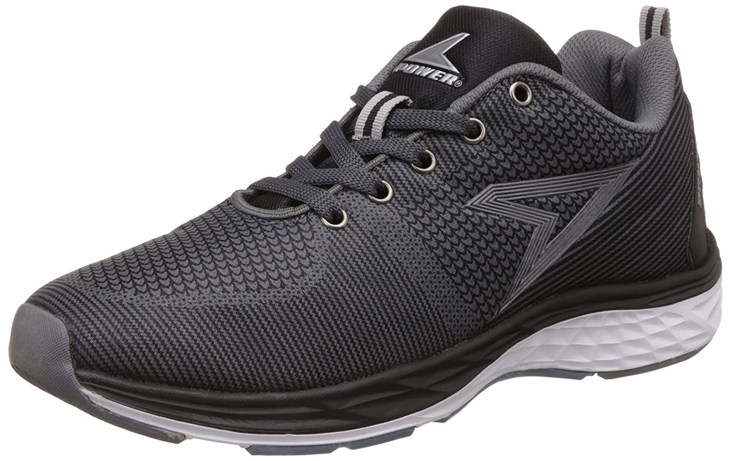 Power Men's running shoes under 1000 Rupees for men