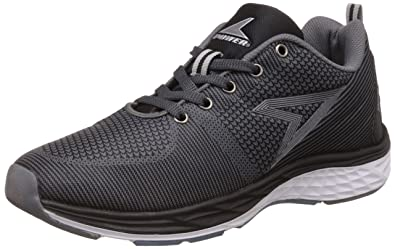 Power Mens Byron Running Shoes Buy Online At Low Prices In India
