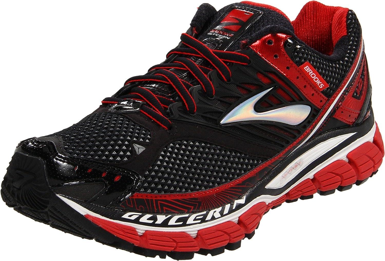 Brooks Glycerin - Zapatillas de Running de Running para Hombre ...