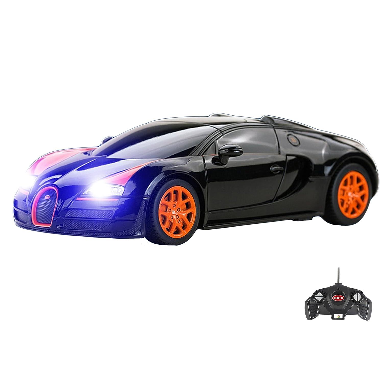 81EwZ4kUFDL._SL1500_ Wonderful Bugatti Veyron Real Racing 3 Price Cars Trend