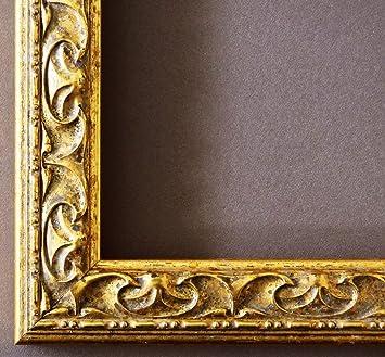 Bilderrahmen silber 50 70 yq93 hitoiro for Ikea cornici 50x70