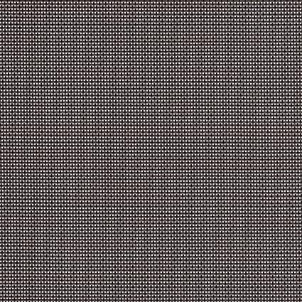 Phifer 3021801 SunTex 80 Stucco 60 x 25