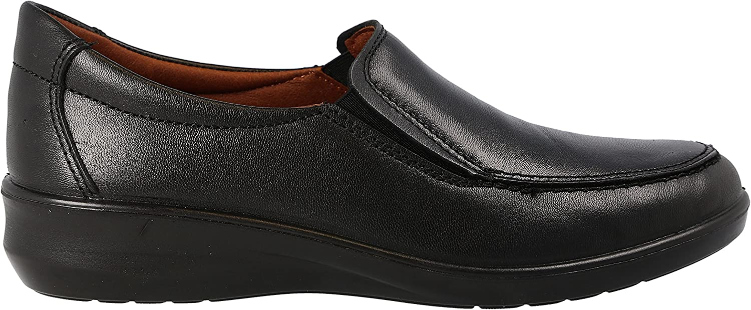 LUISETTI Womens 302 Work Shoes