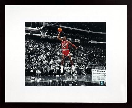 136244fe973 Michael Jordan