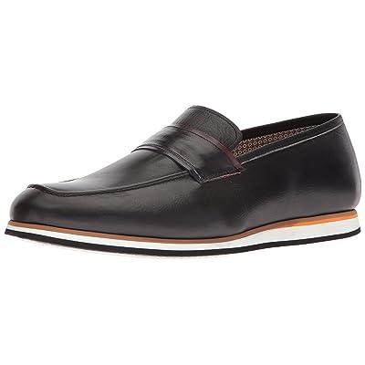 Bacco Bucci Men's Alou Loafer   Loafers & Slip-Ons