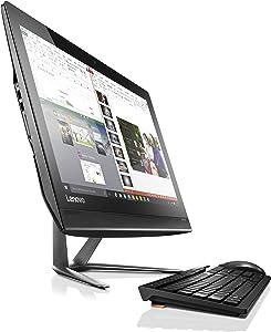 Lenovo ideacentre AIO 300 - 21.5