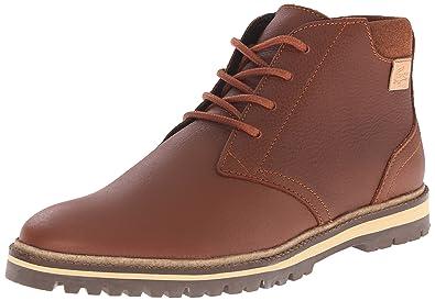 1918097a1aa4f1 Lacoste Men s Montbard Chukka 2 Tan 11 M  Amazon.ca  Shoes   Handbags