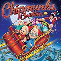 The Chipmunk Song (Christmas Don't Be Late) (Remastered 1999)