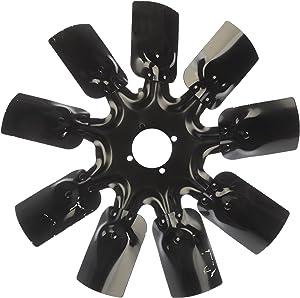 Dorman 621-327 Engine Fan Blade