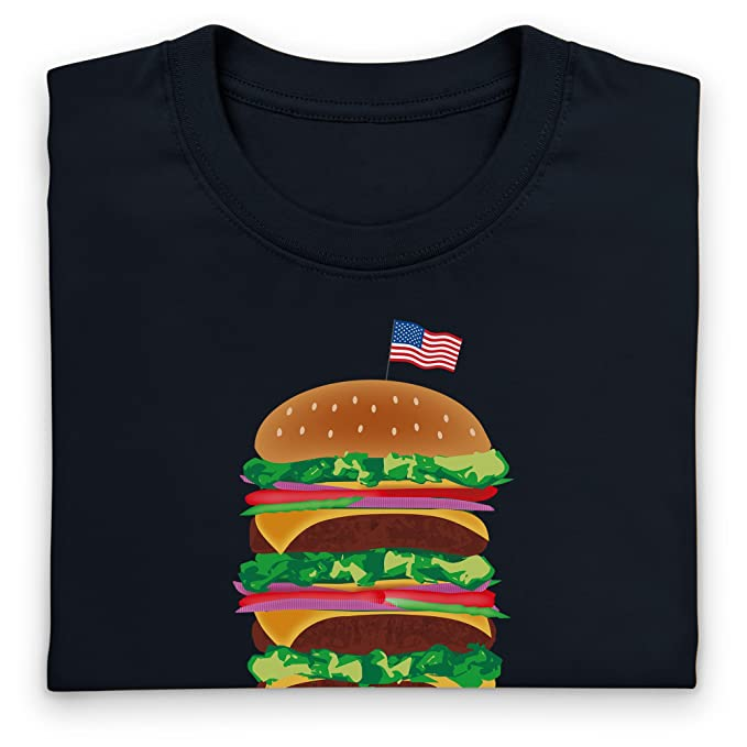 Kids Tees Inspired by Stranger Things - Bennys Burgers Camiseta infantil, Para Nios: Amazon.es: Ropa y accesorios