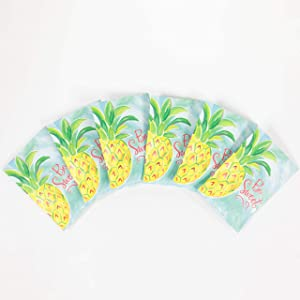 WILLOWBROOK Fresh Scents Scented Sachets - Be Sweet