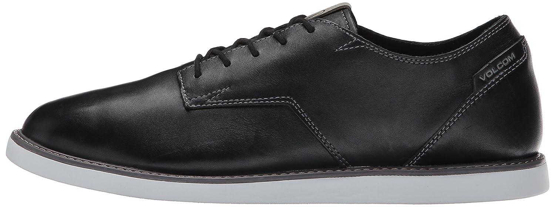 Volcom Mens Dapps Shoe Oxford