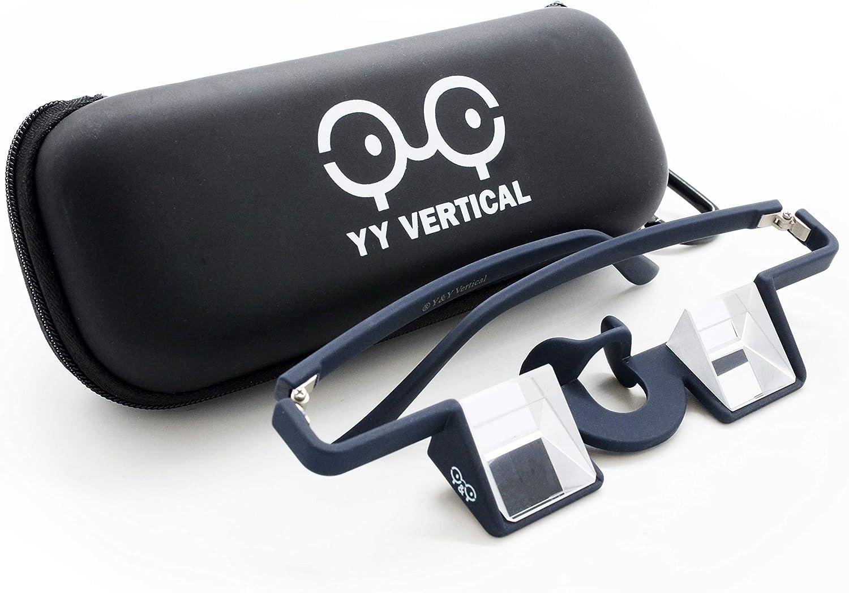 YY Vertical Plasfun First Climbing Belay Gafas