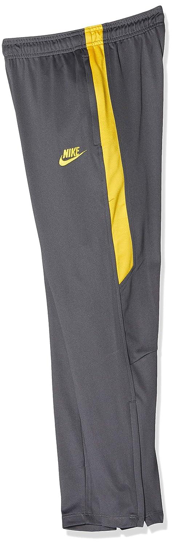 Inter Nk Dry Strk TRK Suit K Conjunto Deportivo, Unisex niños ...