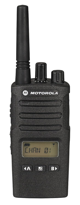 Motorola XT460 MOTOROLA TWO WAY