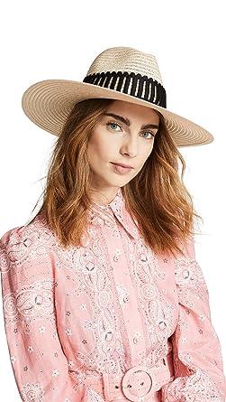 4f6434465663c Eugenia Kim Women s Emmanuelle Hat