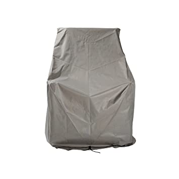 Schutzhülle für Relaxsessel Schutzplane Sessel-Hülle Hülle