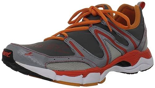 Zoot Ultra Kalani 2.0 Scarpa da Running Uomo 297db051cdf
