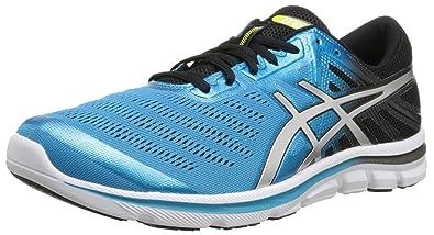 900bc09c9313 ASICS Men s Gel Electro33 Running Shoe