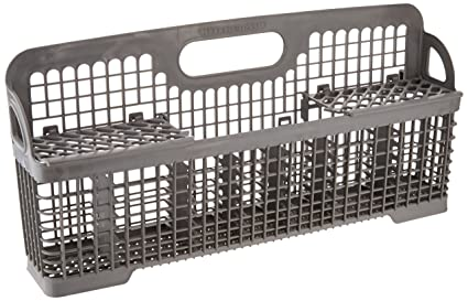 Exceptionnel Whirlpool 8531233 Silverware Basket