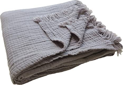 Size Upgrade Only Organic Baby Blanket Organic Toddler Blanket