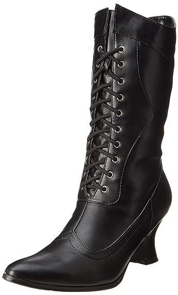 Women's Amelia Boot