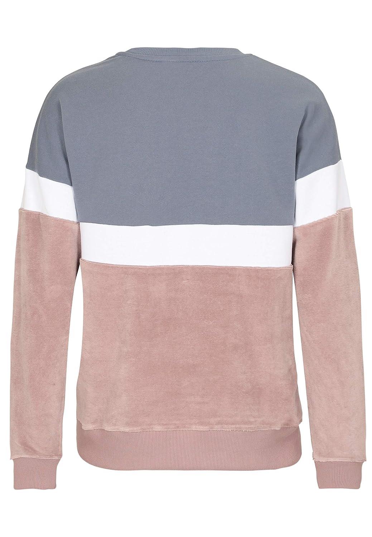 Damen Grau Sweater Bekleidung Pullover & Malia