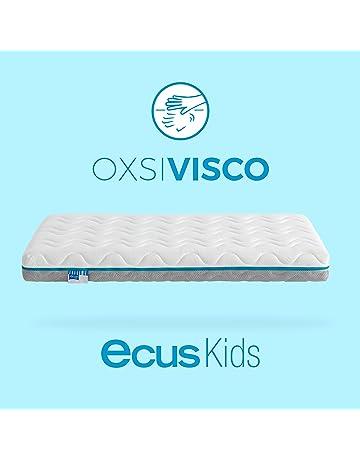 Ecus Kids OXSI