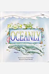 Oceanly Hardcover