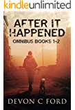 After it Happened Omnibus - Parts 1 and 2
