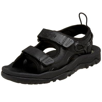 68690e51b57c propet sandals cheap   OFF56% The Largest Catalog Discounts