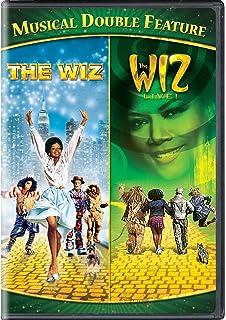 Amazon com: Rodgers & Hammerstein's Cinderella: Whitney Houston