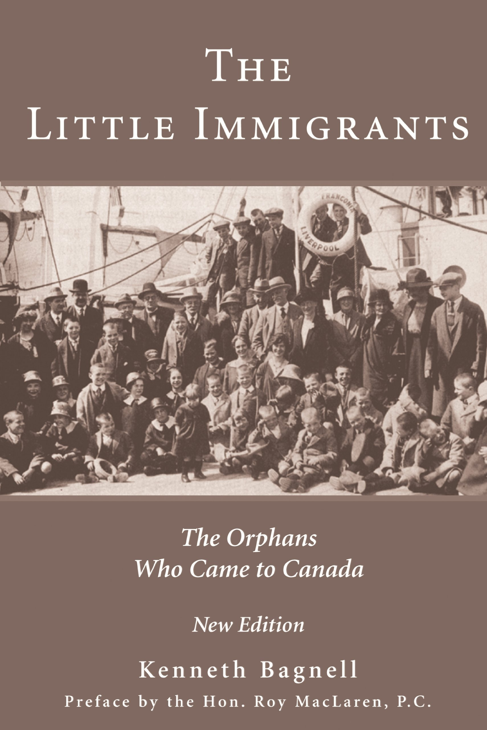 the-little-immigrants-the-orphans-who-came-to-canada
