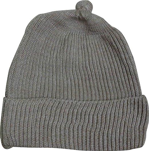 373acc59484cf bonballoon Wool Kufi koofi Kofi hat topi Egyptian Skull Cap Beanie Men  Islamic Muslim Cloth (