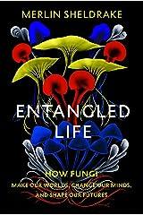 Entangled Life EXPORT Paperback