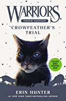 Warriors Super Edition: Crowfeather's