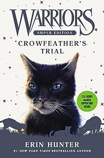 Warriors: The Untold Stories (Warriors Novella): Erin Hunter