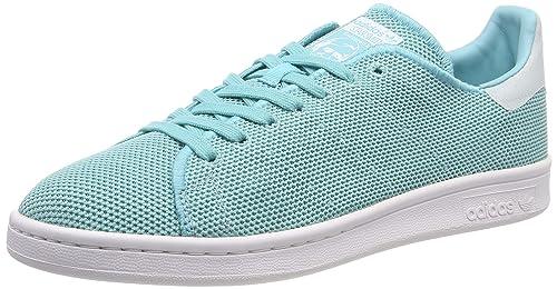 nouveau concept ed5c9 05d95 Adidas Original -BA7146 - Stan Smith - Baskets - Femme ...