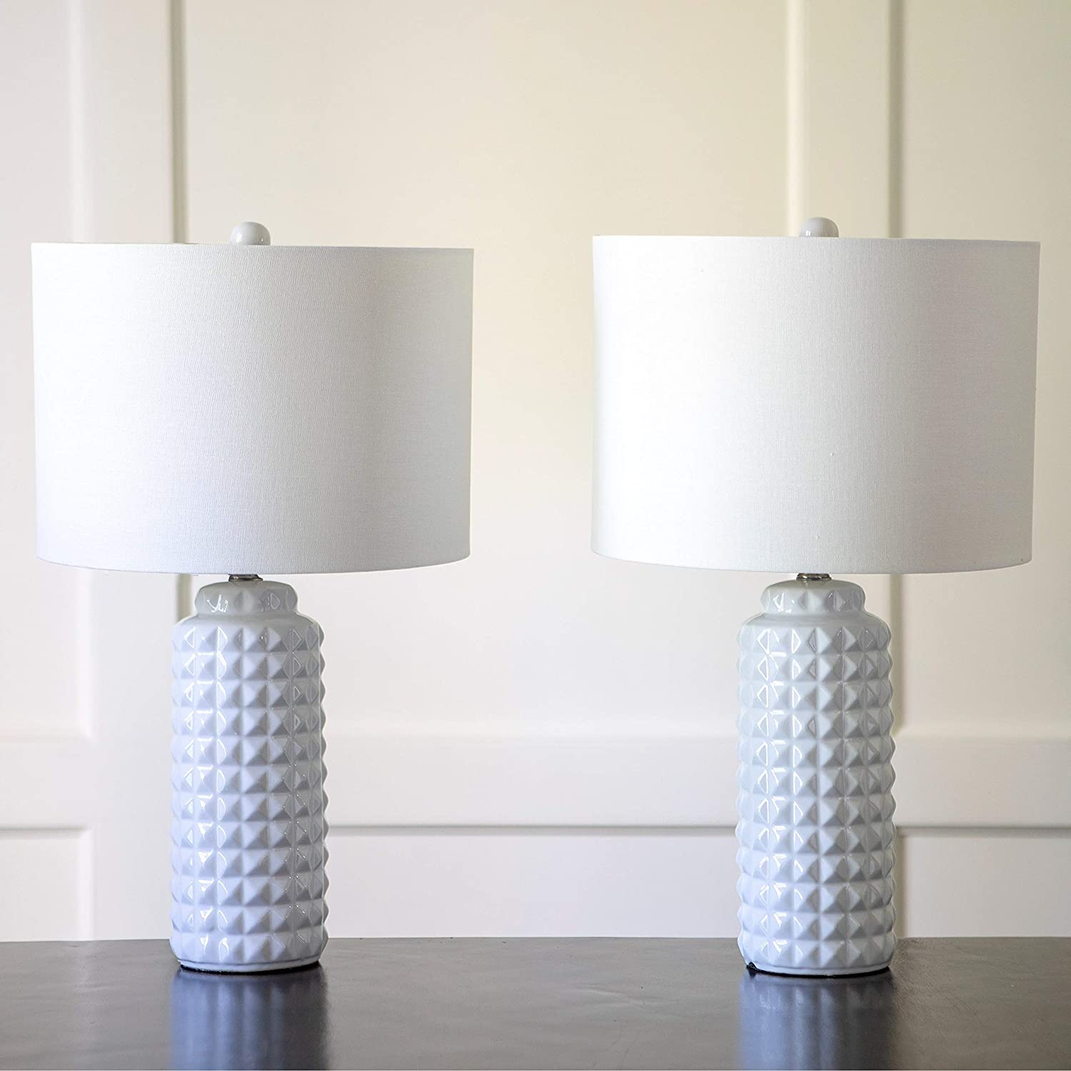 Decor Therapy MP1634 Pair of 24