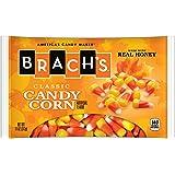 Brach's Classic Candy Corn (11oz) 311g Halloween Candy