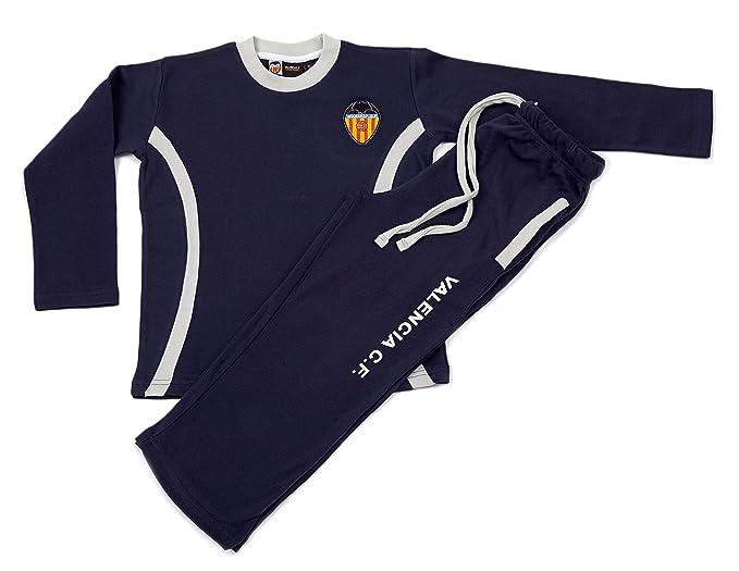 Licencias Pijama F:C:Valencia Vo5KXX3s