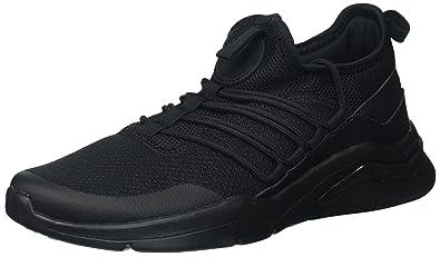 476ce91d3e85f3 Reebok Men s Royal ASTROSTORM Fashion Sneaker Black